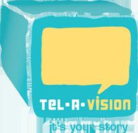 TEL•A•VISION
