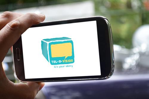 tav-smartphone