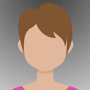 brown-hair-female